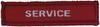 Service (Venturer level)