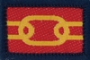 Rover Link Badge