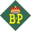 The Baden-Powell Scout Award