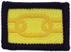 Cub Scout Link Badge