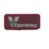 Venturing Skills Award
