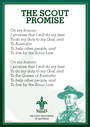 Thumbnail 21283 scouts australia   the scout promise poster highres