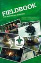 Thumbnail fieldbook