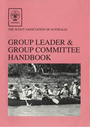 Thumbnail group leader handbook