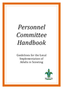 Thumbnail personnel comm handbook page 01