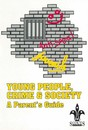 Thumbnail youngpeople crime society