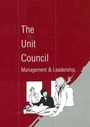 Thumbnail pages from artwork vsp50213 the unit council management   leadership