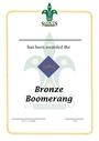 Thumbnail certificate template cub scouts boomerang bronze final