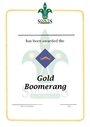 Thumbnail certificate template cub scouts boomerang gold final