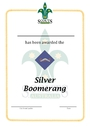 Thumbnail certificate template cub scouts boomerang siver final
