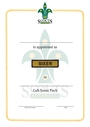 Thumbnail certificate template cub scouts sixer final