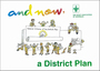 Thumbnail district plan cover