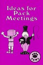 Thumbnail ideasforpackmeetings